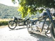 BMW Motorrad R5 Hommage - thumbnail #55