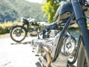 BMW Motorrad R5 Hommage - thumbnail #56