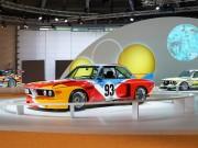 BMW S1000RR Custom Project - thumbnail #2
