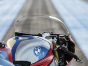 BMW S1000RR Custom Project - thumbnail #43