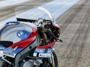 BMW S1000RR Custom Project - thumbnail #44