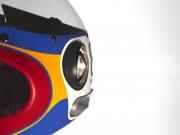 BMW S1000RR Custom Project - thumbnail #48