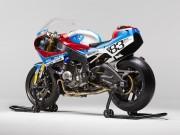 BMW S1000RR Custom Project - thumbnail #50