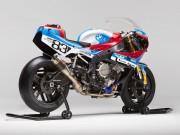 BMW S1000RR Custom Project - thumbnail #51