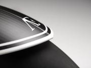 BMW S1000RR Custom Project - thumbnail #55