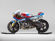 BMW S1000RR Custom Project - thumbnail #59