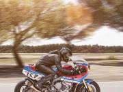 BMW S1000RR Custom Project - thumbnail #60