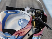BMW S1000RR Custom Project - thumbnail #61