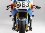 BMW S1000RR Custom Project - thumbnail #65
