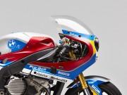 BMW S1000RR Custom Project - thumbnail #66