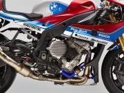 BMW S1000RR Custom Project - thumbnail #70