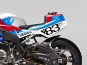 BMW S1000RR Custom Project - thumbnail #71