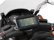 BMW Motorrad Smartphone Cradle - thumbnail #3