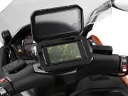 BMW Motorrad Smartphone Cradle - thumbnail #4