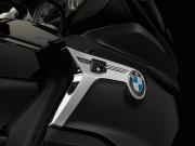 Nouvelle BMW K 1600 B - thumbnail #45