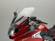 Nouvelle BMW K 1600 GT - thumbnail #118