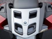 Nouvelle BMW K 1600 GT - thumbnail #55