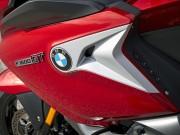 Nouvelle BMW K 1600 GT - thumbnail #70