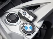 Nouvelle BMW K 1600 GT - thumbnail #71