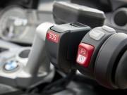 Nouvelle BMW K 1600 GT - thumbnail #84