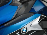 Nouvelle BMW K 1600 GT - thumbnail #88