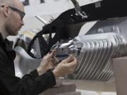 BMW Motorrad VISION NEXT 100 : The Great Escape - thumbnail #53