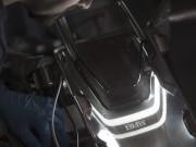BMW Motorrad VISION NEXT 100 : The Great Escape - thumbnail #49