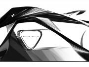BMW Motorrad VISION NEXT 100 : The Great Escape - thumbnail #42