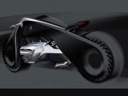 BMW Motorrad VISION NEXT 100 : The Great Escape - thumbnail #36