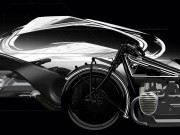 BMW Motorrad VISION NEXT 100 : The Great Escape - thumbnail #33