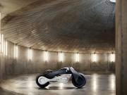 BMW Motorrad VISION NEXT 100 : The Great Escape - thumbnail #31