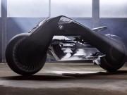 BMW Motorrad VISION NEXT 100 : The Great Escape - thumbnail #30
