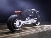 BMW Motorrad VISION NEXT 100 : The Great Escape - thumbnail #29