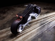 BMW Motorrad VISION NEXT 100 : The Great Escape - thumbnail #28
