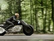 BMW Motorrad VISION NEXT 100 : The Great Escape - thumbnail #27