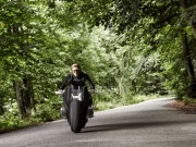 BMW Motorrad VISION NEXT 100 : The Great Escape - thumbnail #25