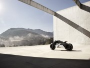BMW Motorrad VISION NEXT 100 : The Great Escape - thumbnail #24