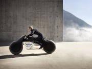 BMW Motorrad VISION NEXT 100 : The Great Escape - thumbnail #23