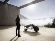 BMW Motorrad VISION NEXT 100 : The Great Escape - thumbnail #22
