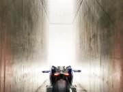 BMW Motorrad VISION NEXT 100 : The Great Escape - thumbnail #20