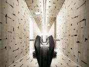 BMW Motorrad VISION NEXT 100 : The Great Escape - thumbnail #19