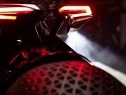 BMW Motorrad VISION NEXT 100 : The Great Escape - thumbnail #18