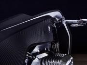 BMW Motorrad VISION NEXT 100 : The Great Escape - thumbnail #17