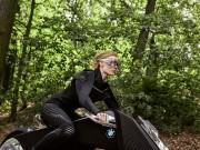 BMW Motorrad VISION NEXT 100 : The Great Escape - thumbnail #13