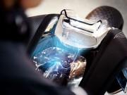 BMW Motorrad VISION NEXT 100 : The Great Escape - thumbnail #12