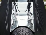 BMW Motorrad VISION NEXT 100 : The Great Escape - thumbnail #10