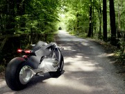 BMW Motorrad VISION NEXT 100 : The Great Escape - thumbnail #6