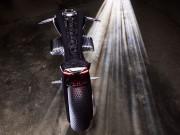 BMW Motorrad VISION NEXT 100 : The Great Escape - thumbnail #5
