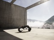BMW Motorrad VISION NEXT 100 : The Great Escape - thumbnail #2