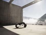 BMW Motorrad VISION NEXT 100 : The Great Escape - thumbnail #2